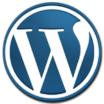 wordpress free web hosting webcane hosting1