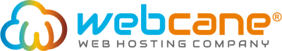 Get Free Website Hosting Services – Easy, Secure & Free Web Hosting with Cheap Domains